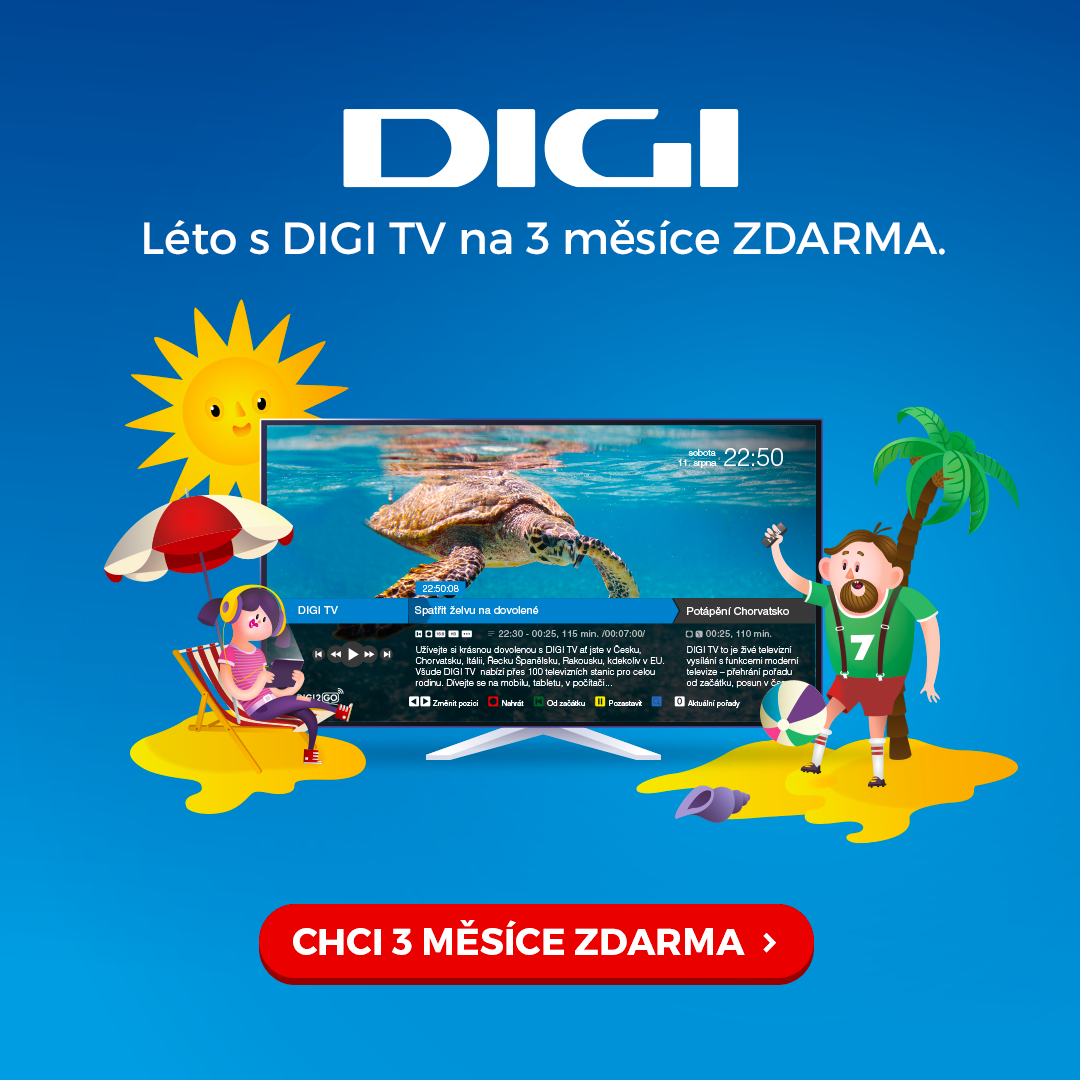 2018_05_27_letni_kampan_2018_3_mesice_zdarma-1080×1080-ig