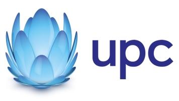 upc-logo-horizontal-rgb-hi-perex-1